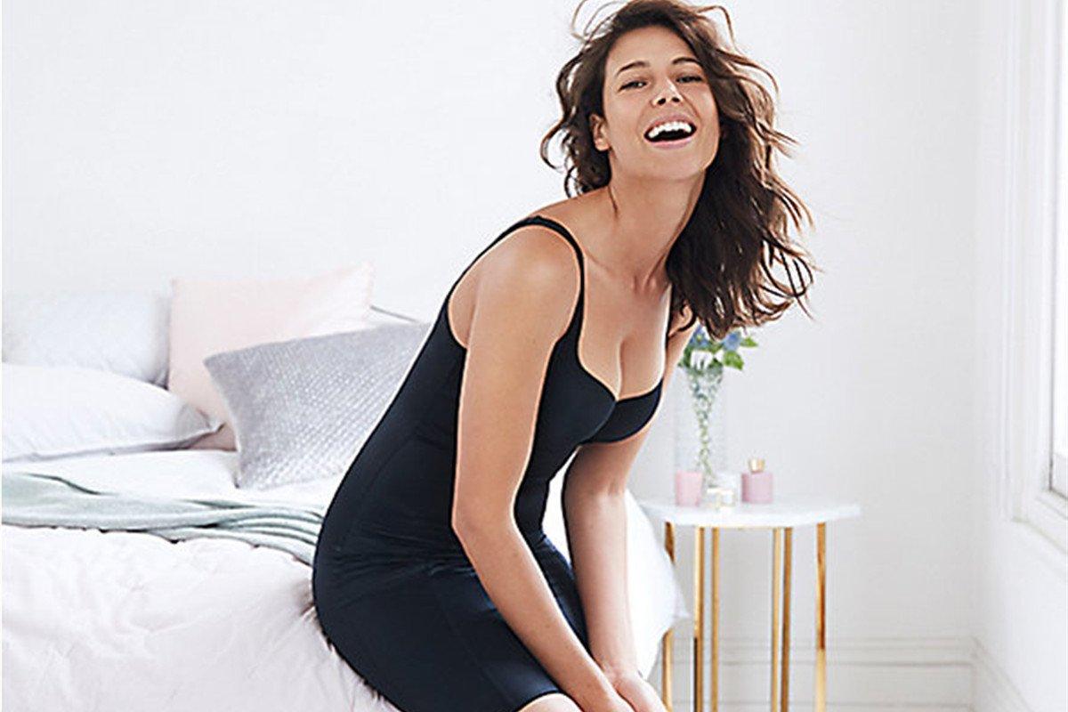 Body modellante con gambe: quale scegliere e quanto costa?
