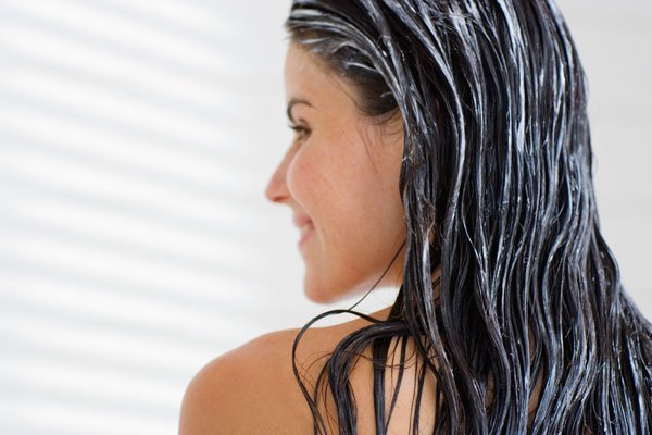 maschera capelli cheratina