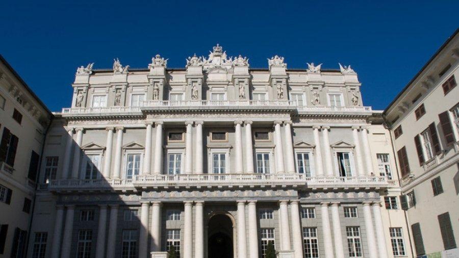 Mostre a Genova: Gli anni Venti in Italia – L'età dell'incertezza