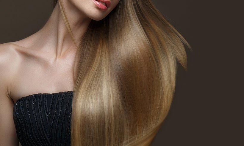 Trattamento alla cheratina per capelli ricci e crespi: funziona?