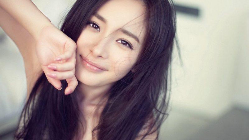 5 segreti di bellezza giapponesi: viso, corpo e capelli da orientale!