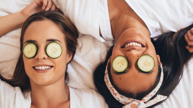 Togliere le rughe degli occhi: 5 rimedi naturali davvero efficaci!