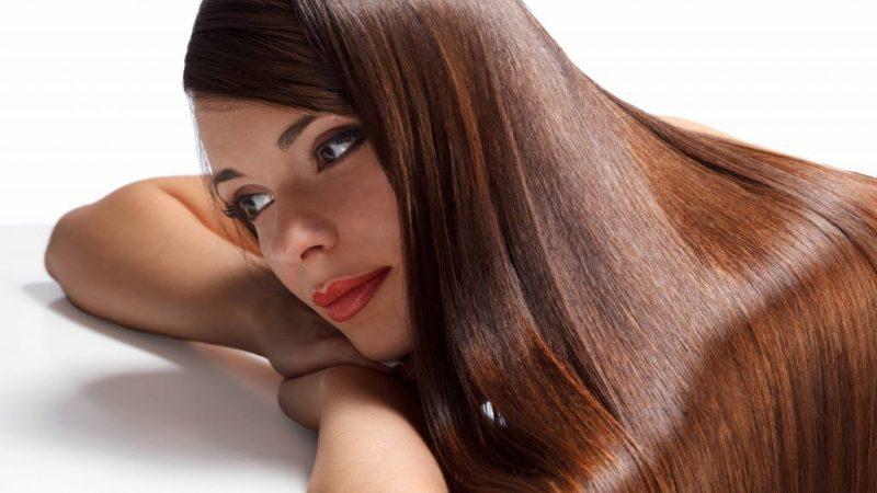 L'olio di Argan fa crescere i capelli? Le 3 migliori marche per impacchi