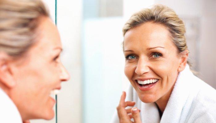 Acido ialuronico per rughe naso labiali: filler, sieri e creme efficaci