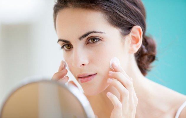 Clear Skin crema viso anti macchie funziona? Recensione, opinioni e prezzo