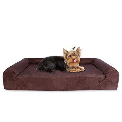 divanetti per cani