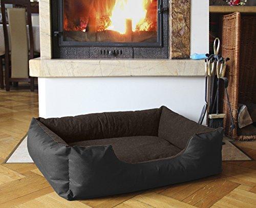 divani per cani amazon