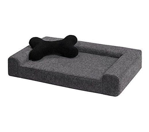 divani per cani di taglia grande