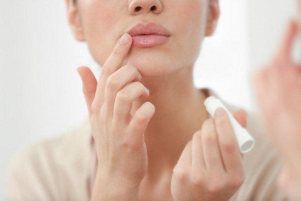 labbra più grandi metodi naturali