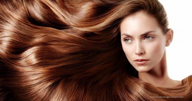L'olio di ricino fa crescere velocemente i capelli?