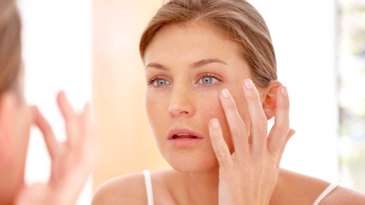 Siero acido ialuronico: come si usa?