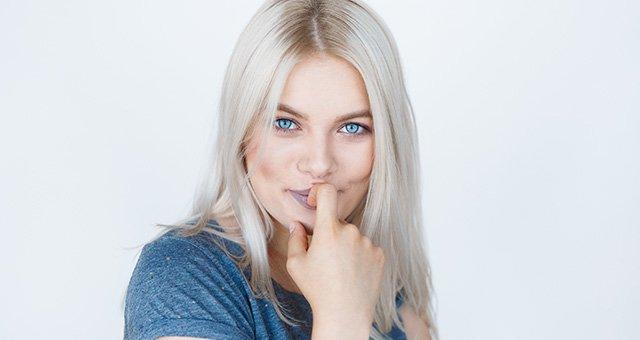 Maschera antigiallo per capelli: 5 prodotti che funzionano