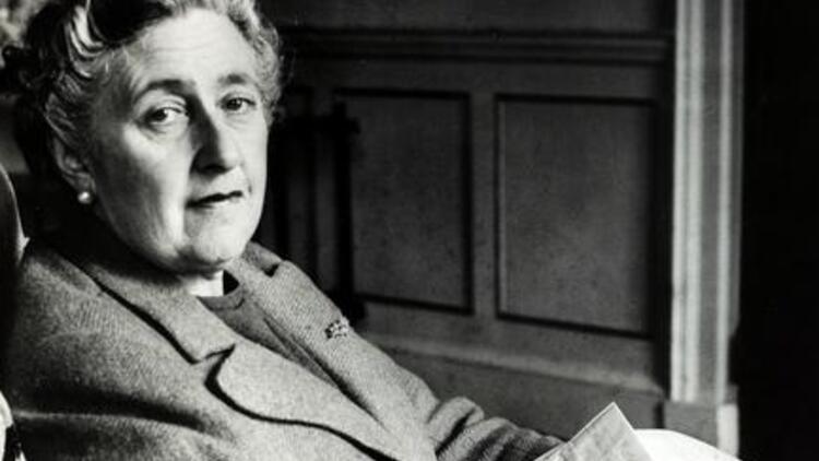 La mia vita, l'autobiografia di Agatha Christie