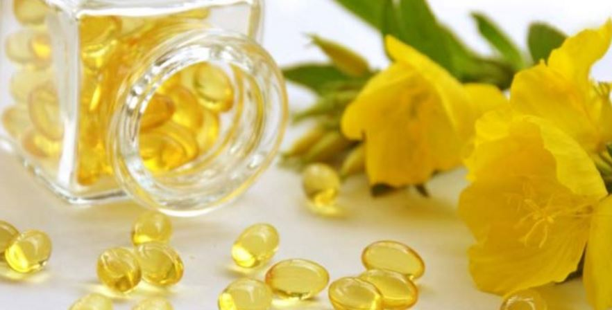 Olio di enotera, un toccasana per la fertilità