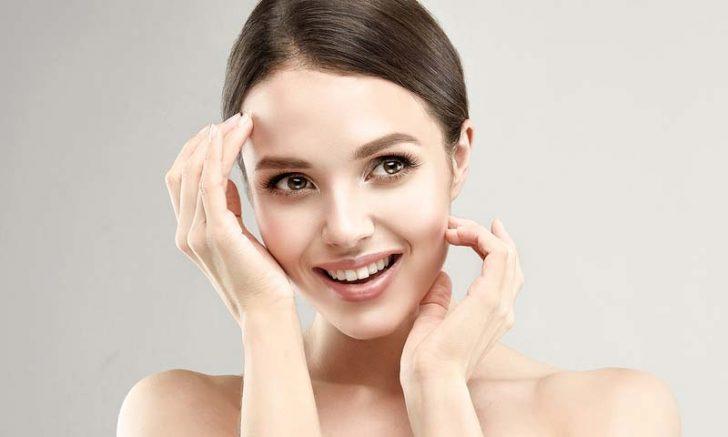 Acido ialuronico puro: effetti sul viso e migliori prodotti