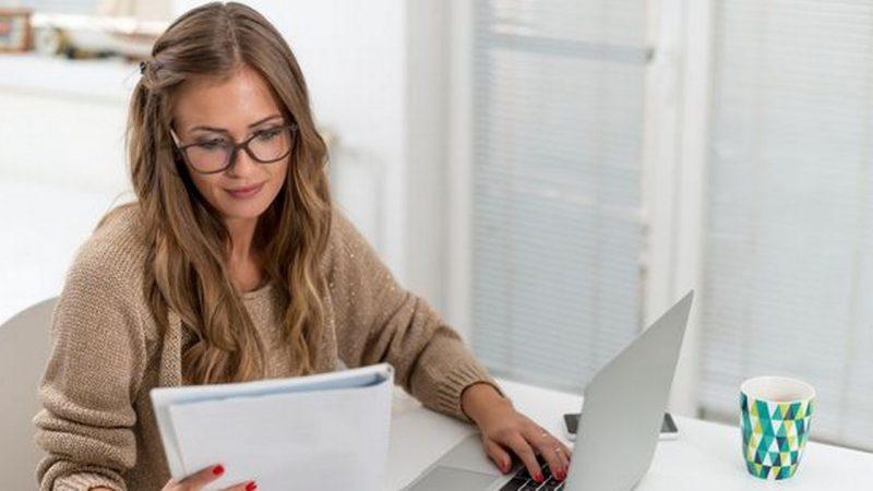 Come essere più produttivi: 7 metodi efficaci!