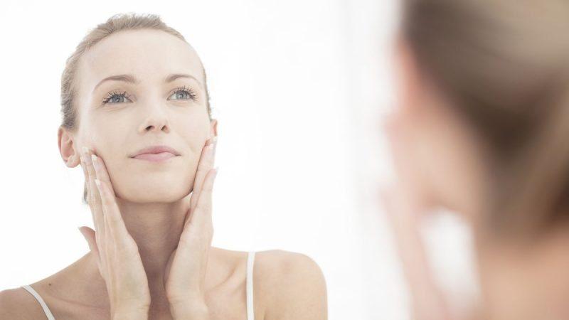 Le 5 creme viso antirughe più efficaci del 2020