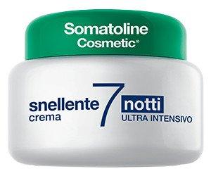 crema anticellulite efficace
