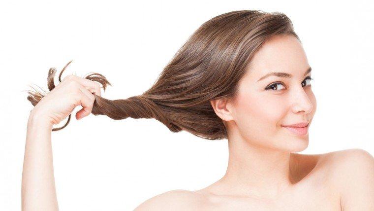 perdita capelli nelle donne rimedi naturali