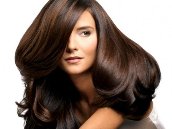 perdita dei capelli femminile integratori