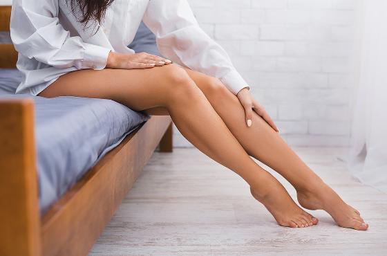 Rottura dei capillari: cause, rimedi naturali e trattamenti definitivi