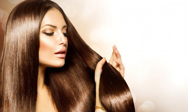 Melatonina: benefici per i capelli