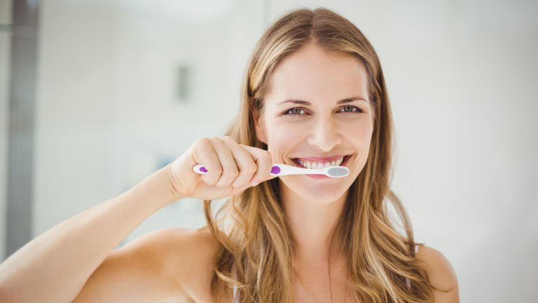White Pro: denti bianchi in 2 settimane? Recensioni e opinioni dai forum