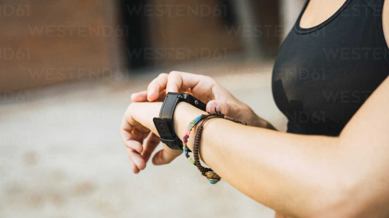 C10 Xpower Smartwatch: scheda tecnica, recensioni, opinioni e prezzo