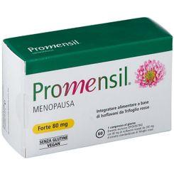 integratore menopausa efficace
