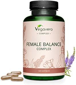 integratori menopausa migliori