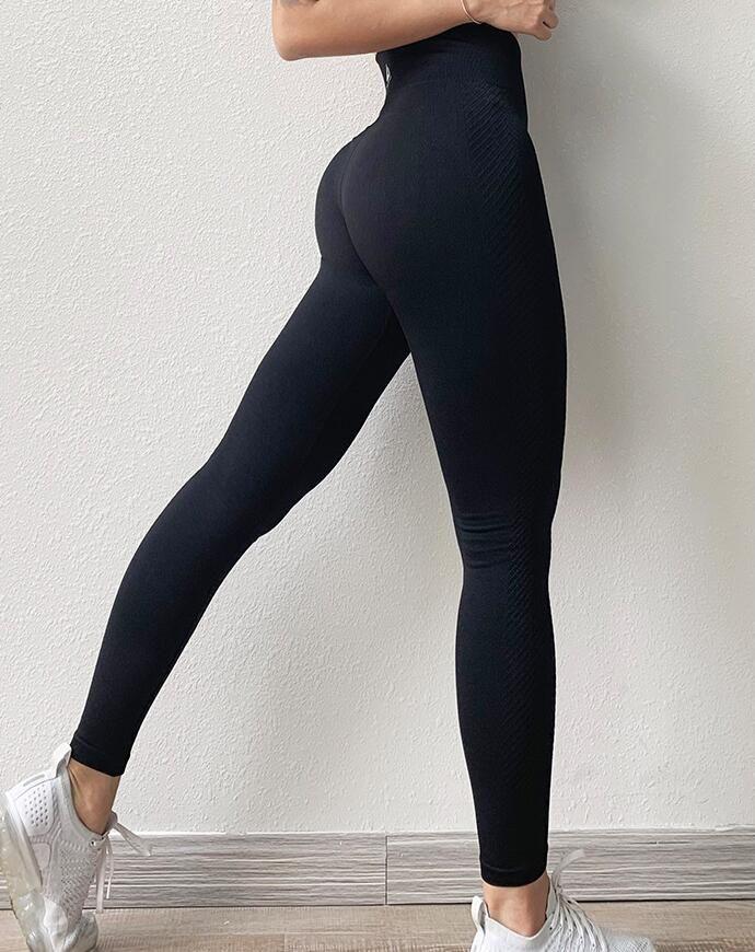 leggings dimagranti migliori