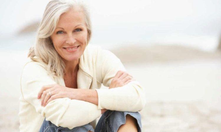Integratori per la menopausa: i 5 migliori del 2021