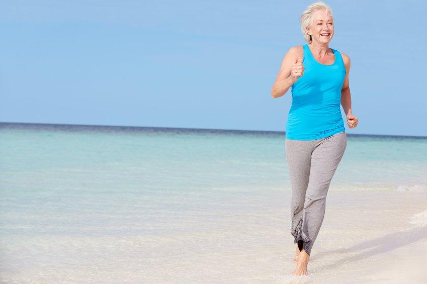 Menopause Energy: recensioni, opinioni dai forum e prezzo