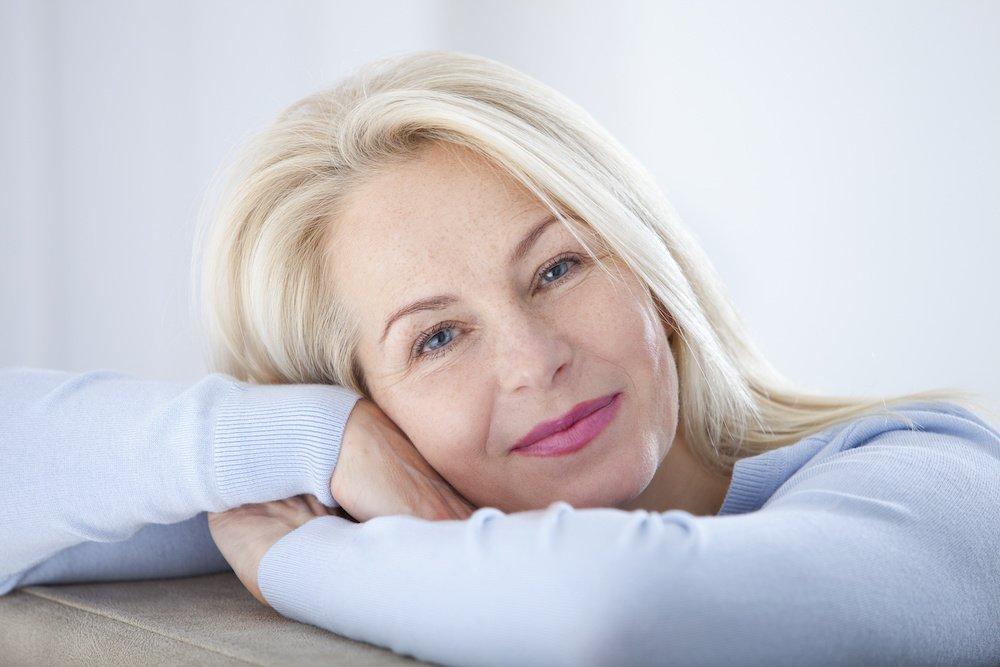 Qual è il miglior integratore per capelli in menopausa?
