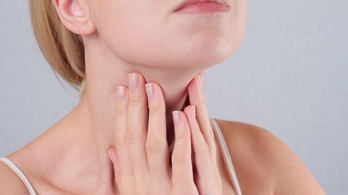 Selenio e tiroide: quando assumerlo?