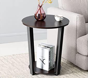 tavolino da salotto online
