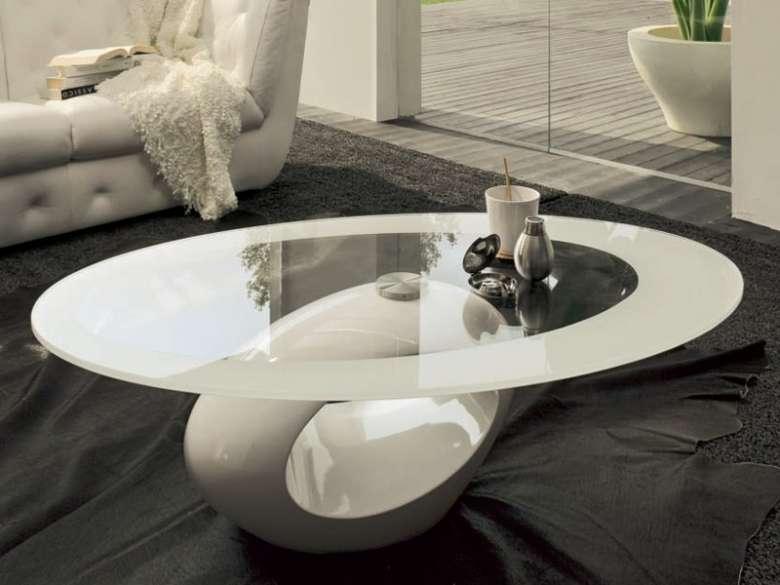 tavolino da salotto mondo convenienza