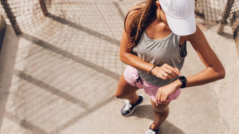 6-Compact Watch: funziona o è una truffa? Recensioni, opinioni e prezzo