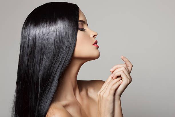 I migliori prodotti per la crescita dei capelli