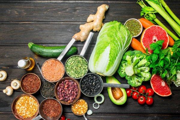 Glicemia alta: cosa mangiare per abbassarla