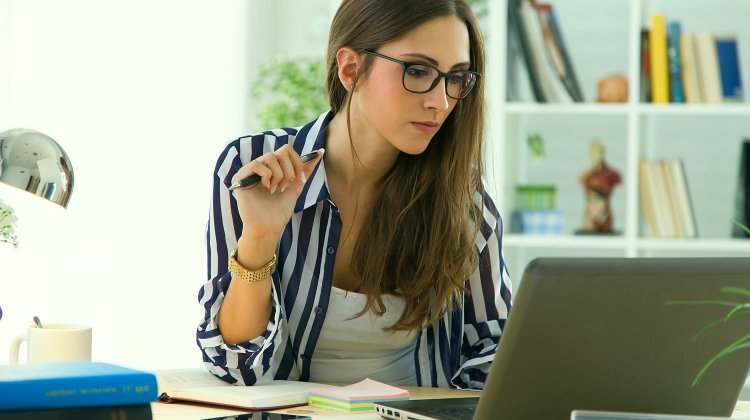One Power Readers occhiali da vista autoregolanti funzionano? Recensioni e opinioni dai forum