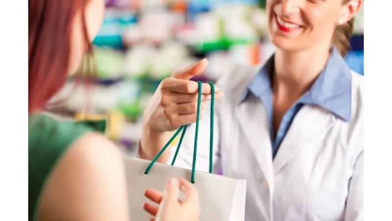 Aloe Vera Slim si trova in farmacia?
