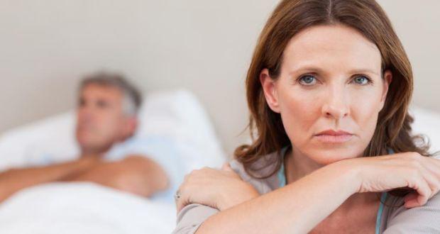 Calo del desiderio in menopausa: 7 rimedi naturali