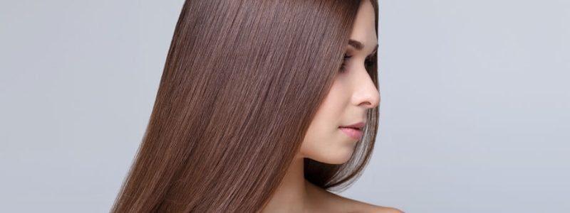 Hair Pro Styler piastra 2 in 1: funziona davvero o è una truffa? Recensioni 2021